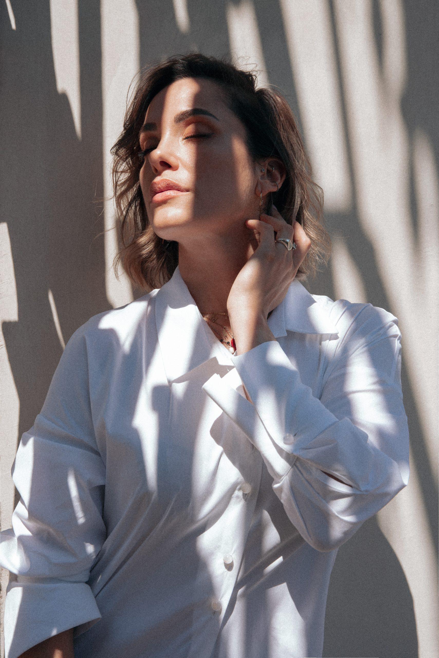 Alessandra Valenti